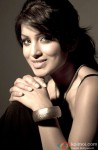 Simple yet gorgeous - That's Pallavi Sharda