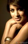 Pallavi Sharda Simply gorgeous!