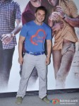 Sohail Khan at Film 'Kai Po Che' Trailer Launch