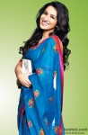 Tisca Chopra in a photoshoot of film Love Breakups Zindagi