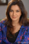 Tisca Chopra in a still from Khushiyaan