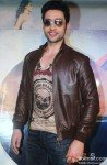 Adhyayan Suman during the 'Heartless' promotional event