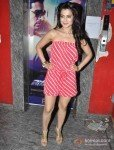 Ameesha Patel at film Race 2 press meet