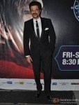 Anil Kapoor Promoting Race 2 Movie At Kaun Banega Crorepati 6 Pic 4