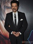 Anil Kapoor Promoting Race 2 Movie At Kaun Banega Crorepati 6 Pic 3