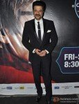 Anil Kapoor Promoting Race 2 Movie At Kaun Banega Crorepati 6 Pic 2
