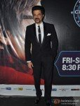 Anil Kapoor Promoting Race 2 Movie At Kaun Banega Crorepati 6 Pic 1