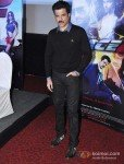 Anil Kapoor at film Race 2 press meet