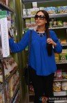 Karisma Kapoor Launches 'Healthy Alternatives' section at Nature's Basket Pic 2