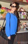 Karisma Kapoor Launches 'Healthy Alternatives' section at Nature's Basket Pic 3