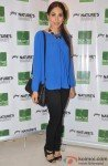 Karisma Kapoor Launches 'Healthy Alternatives' section at Nature's Basket Pic 5