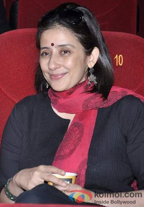 manisha koirala net worth