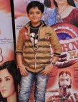 Namit At Press Conference Of 'Main Krishna Hoon'