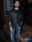 Neil Nitin Mukesh At David Music Launch