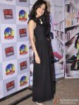 Nushrat Bharucha At Music Launch of film 'Akaash Vani' Pic 2