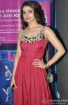 Prachi Desai at an event