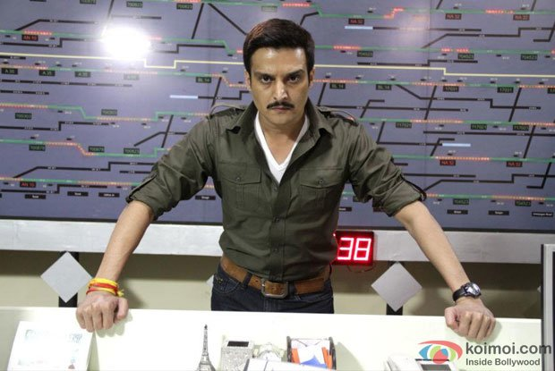 Rajdhani Express Review (Rajdhani Express Movie Stills)