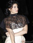 Sizzling Jacqueline Fernandez at AUDI's New Showroom Launch Party Pic 4