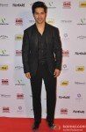 Varun Dhawan at 58th Idea Filmfare Awards Nominations Party