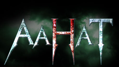 Aahat, Sony Entertainment Television