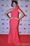 Aditi Rao Hydari at 58th Idea Filmfare Awards Nominations Party