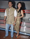 Ajay Devgan And Shilpa Shetty Promote Himmatwala Movie at Nach Baliye 5