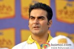 Arbaaz Khan at the Shiksha Event Pic 2