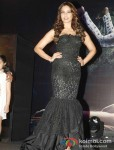 Bipasha Basu At 'Aatma' Trailer Launch Event Pic 1