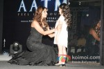 Bipasha Basu At 'Aatma' Trailer Launch Event Pic 3