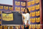 Farah Khan at the Shiksha Event Pic 2