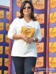 Farah Khan at the Shiksha Event Pic 3