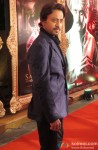 Irrfan Khan At First Look Launch of 'Saheb Biwi Aur Gangster Returns' Pic 1
