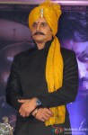 Jimmy Shergill At First Look Launch of 'Saheb Biwi Aur Gangster Returns' Pic 3