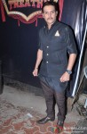 Jimmy Shergill Promotes Saheb Biwi Aur Gangster Returns on the sets of Nautanki The Comedy Theatre Show