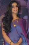Mahie Gill At First Look Launch of 'Saheb Biwi Aur Gangster Returns' Pic 2
