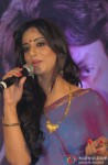 Mahie Gill At First Look Launch of 'Saheb Biwi Aur Gangster Returns' Pic 3