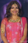 Soha Ali Khan At First Look Launch of 'Saheb Biwi Aur Gangster Returns'