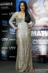 Sonakshi Sinha launches 'Himmatwala' item number Pic 3