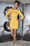 Sonal Chauhan Promotes '3G' Pic 2