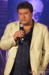Tigmanshu Dhulia At First Look Launch of 'Saheb Biwi Aur Gangster Returns'