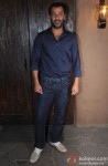 Abhishek Kapoor at Kai Po Che! Success Bash