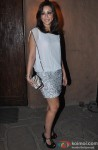Amrita Puri at Kai Po Che! Success Bash