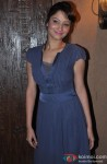 Ankita Lokhande at Kai Po Che! Success Bash