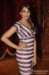 Bipasha Basu Promotes 'Aatma' on 'India's Best Dramebaaz' show