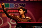 Divyendu Sharma in Chashme Baddoor Movie Stills Pic 2