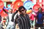 Divyendu Sharma in Chashme Baddoor Movie Stills Pic 3