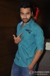 Jackky Bhagnani at 'Rangrezz' Press Meet Pic 3