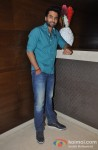 Jackky Bhagnani at 'Rangrezz' Press Meet Pic 2