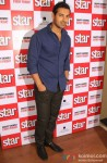 John Abraham unveils Starweek Magazine's Latest Issue Pic 1