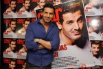 John Abraham unveils Starweek Magazine's Latest Issue Pic 2